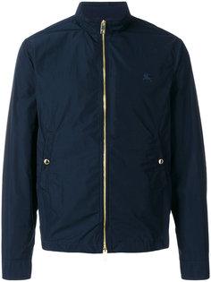легкая куртка Brighton  Burberry