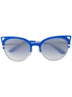солнцезащитные очки Show Your Vogue Vogue Eyewear