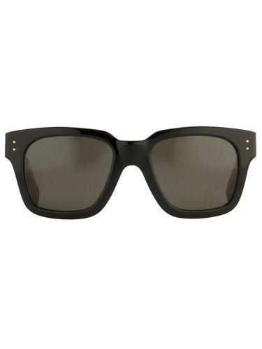 солнечные очки 'Linda Farrow 71'  Linda Farrow
