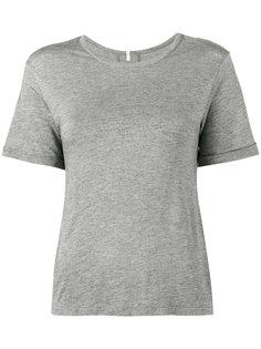 классическая футболка Lot78