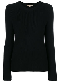 классический свитер  Michael Michael Kors