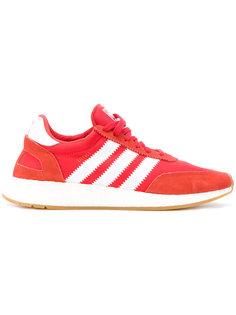 кроссовки Iniki Adidas Originals