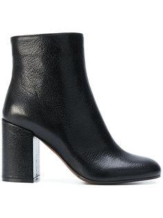 Zip King boots LAutre Chose