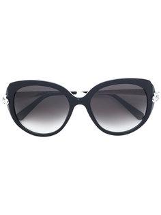 солнцезащитные очки Panthère de Cartier Cartier