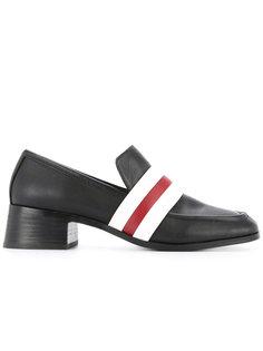 Eli I loafers Senso
