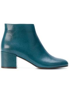 Zip King Ottanio boots LAutre Chose