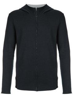 sweatshirt Osklen