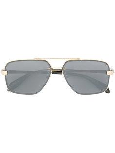 солнцезащитные очки Caravan  Alexander Mcqueen Eyewear