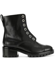 ботинки Hayett 3.1 Phillip Lim