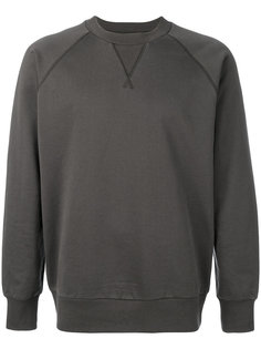 crew neck sweatshirt Y-3