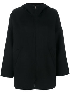 куртка с капюшоном P.A.R.O.S.H.