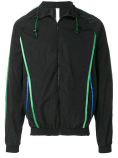 легкая спортивная куртка Cottweiler
