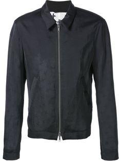 легкая куртка  Haider Ackermann
