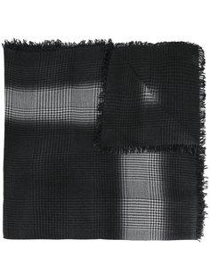 Zenaide scarf Faliero Sarti