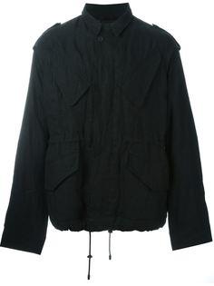 куртка Umiro Haider Ackermann