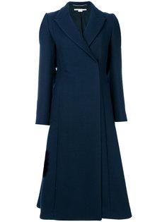 пальто Vivienne Stella McCartney