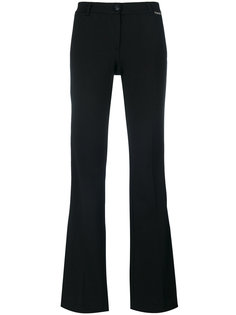 брюки клеш  Twin-Set
