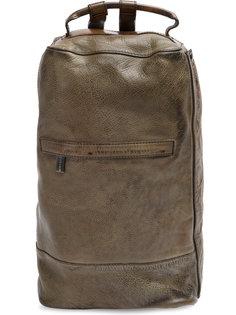 рюкзак в стиле милитари Numero 10