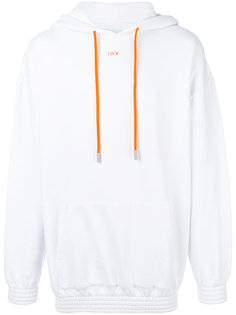 Off sweatshirt Off-White