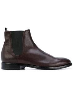ботинки Челси Buttero