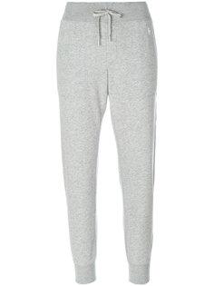 28fc590628033 Купить женские классические брюки в интернет-магазине Lookbuck ...