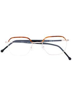 очки Francis  Kyme