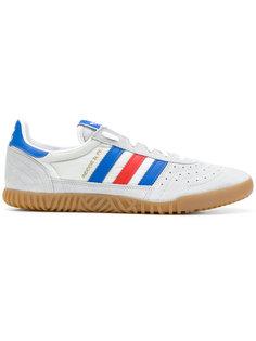 кроссовки Indoor Super Adidas Originals