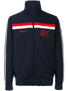 спортивная куртка 83-C Adidas Originals