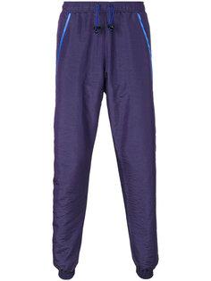 спортивные брюки Signature Cottweiler
