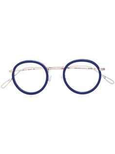 очки John  Kyme