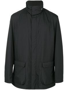 пальто Winter Voyager  Loro Piana