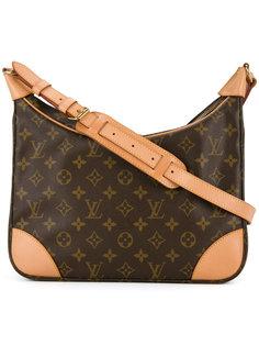 сумка на плечо Boulogne 30 Louis Vuitton Vintage