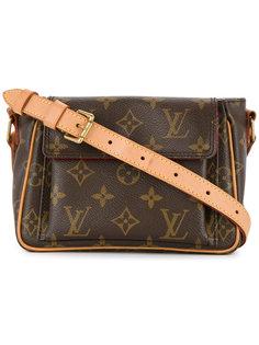 сумка Vita Cite с монограммой Louis Vuitton Vintage