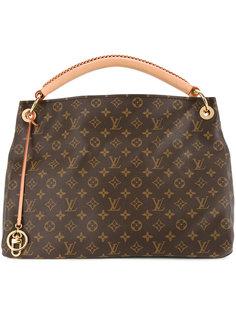 сумка-тоут Artsy Louis Vuitton Vintage