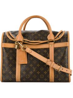 сумка Dog Louis Vuitton Vintage
