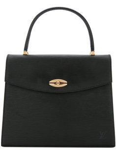 сумка-тоут Malesherbes Louis Vuitton Vintage