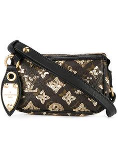 мини сумка Eclipse Louis Vuitton Vintage