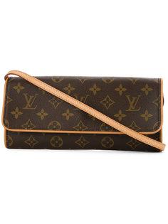 сумка на плечо Pochette Louis Vuitton Vintage