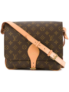 сумка через плечо Cartouchiere Louis Vuitton Vintage