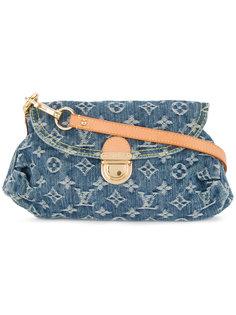 мини сумка на плечо Pretty Louis Vuitton Vintage