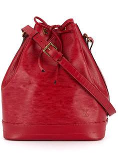 сумка на плечо Noe Louis Vuitton Vintage