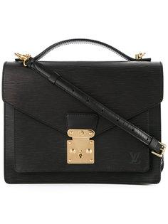 сумка Monceau Louis Vuitton Vintage