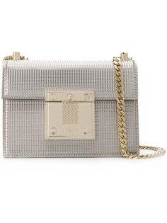 сумка Diamante Versace