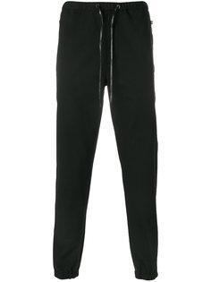 классические спортивные брюки 3.1 Phillip Lim