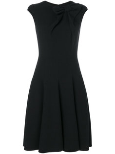 Nox dress Talbot Runhof