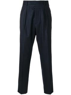 мешковатые брюки Officine Generale