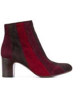 ботинки Fantia Chie Mihara