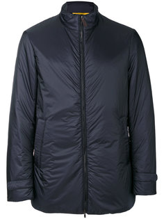 куртка от дождя Canali