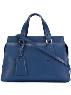 маленькая сумка-тоут  Giorgio Armani