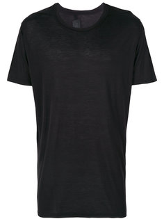 базовая футболка Thom Krom